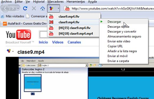 http://aulafacil.com/curso-windows-7/MaterialBasico/clase38/video3.JPG
