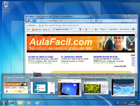 http://aulafacil.com/curso-windows-7/MaterialBasico/clase07/peek2.jpg