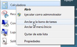 http://aulafacil.com/curso-windows-7/MaterialBasico/clase04/anclar%20barra.jpg