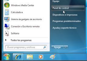http://aulafacil.com/curso-windows-7/MaterialBasico/clase22/copias.JPG