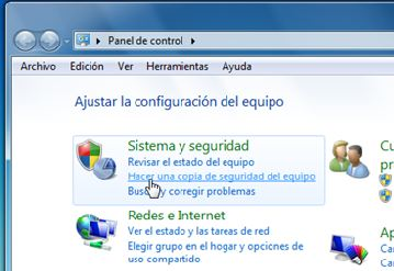 http://aulafacil.com/curso-windows-7/MaterialBasico/clase22/copias2.JPG