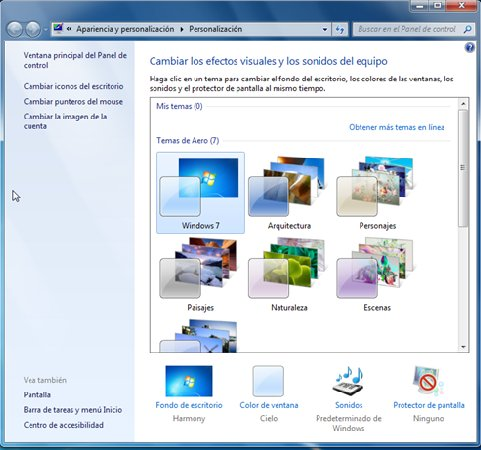 http://aulafacil.com/curso-windows-7/MaterialBasico/clase09/cuadro.jpg