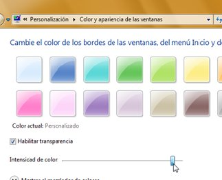 http://aulafacil.com/curso-windows-7/MaterialBasico/clase10/color3.jpg
