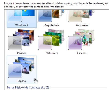 http://aulafacil.com/curso-windows-7/MaterialBasico/clase10/fondo.jpg