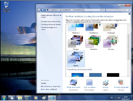 http://aulafacil.com/curso-windows-7/MaterialBasico/clase10/fondo2.jpg